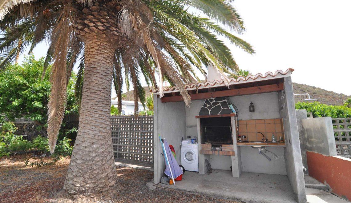 casa-felipe-ferienhaus-la-palma-reise-306
