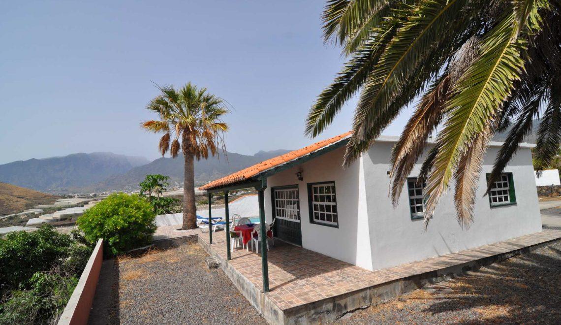 casa-felipe-ferienhaus-la-palma-reise-307