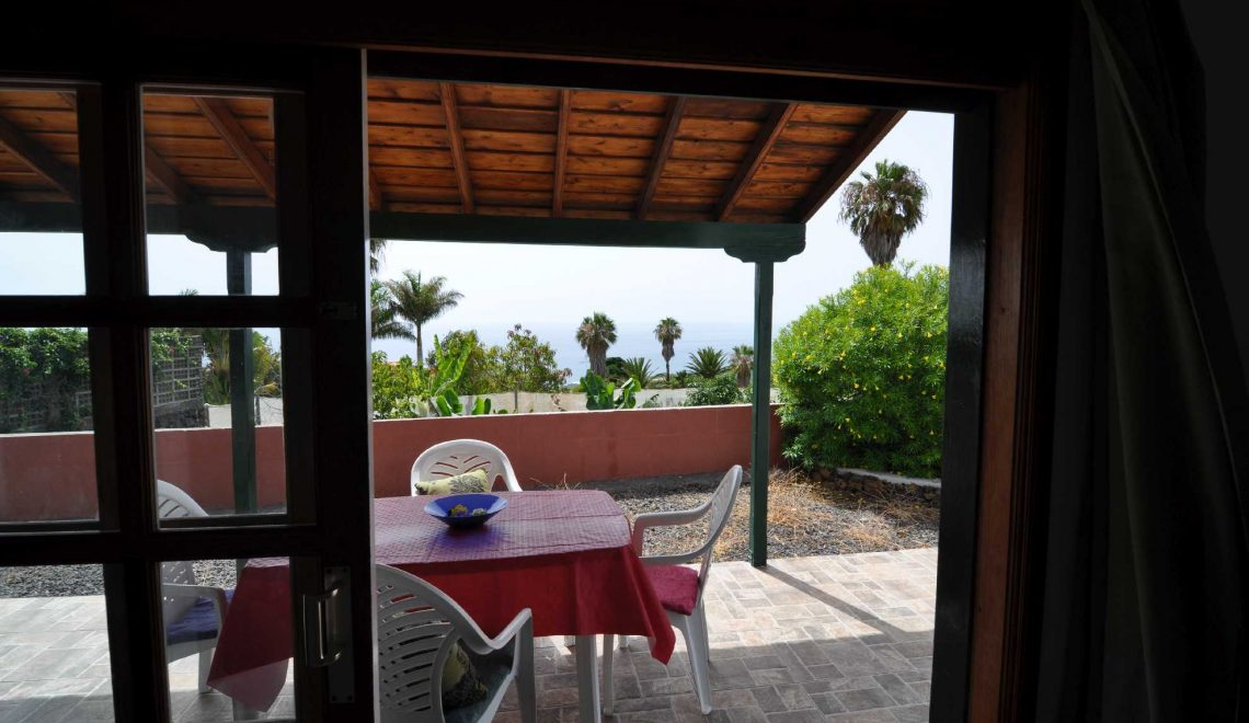 casa-felipe-ferienhaus-la-palma-reise-312