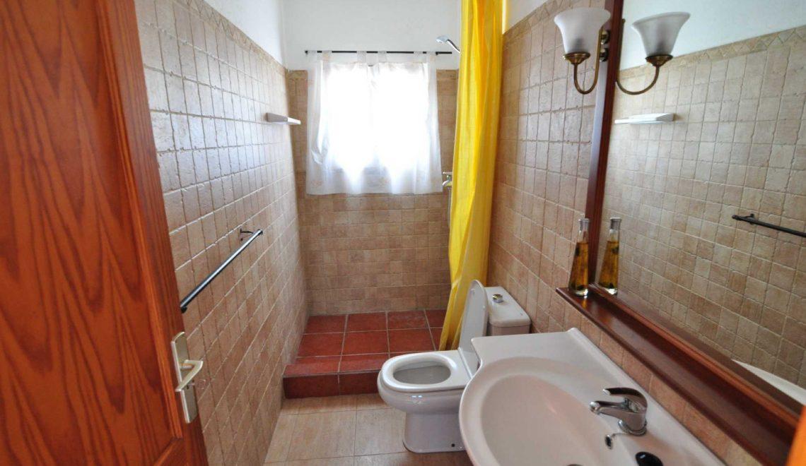 casa-felipe-ferienhaus-la-palma-reise-401