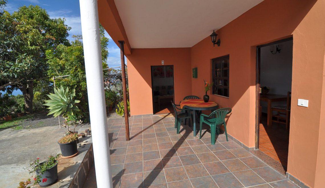 casa-mimi-ferienhaus-la-palma-reise-002