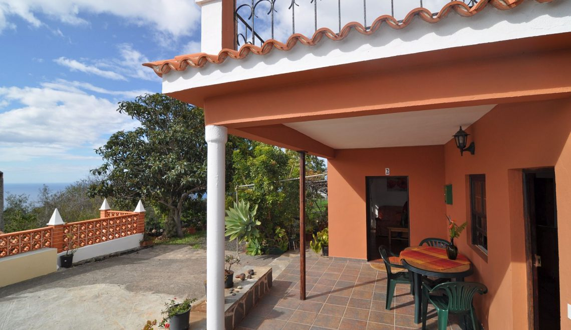 casa-mimi-ferienhaus-la-palma-reise-003