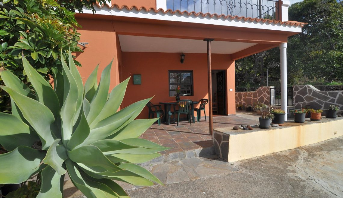 casa-mimi-ferienhaus-la-palma-reise-008