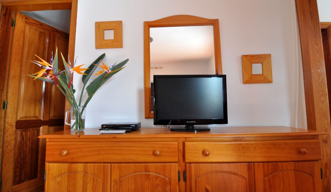 casa-mimi-ferienhaus-la-palma-reise-010