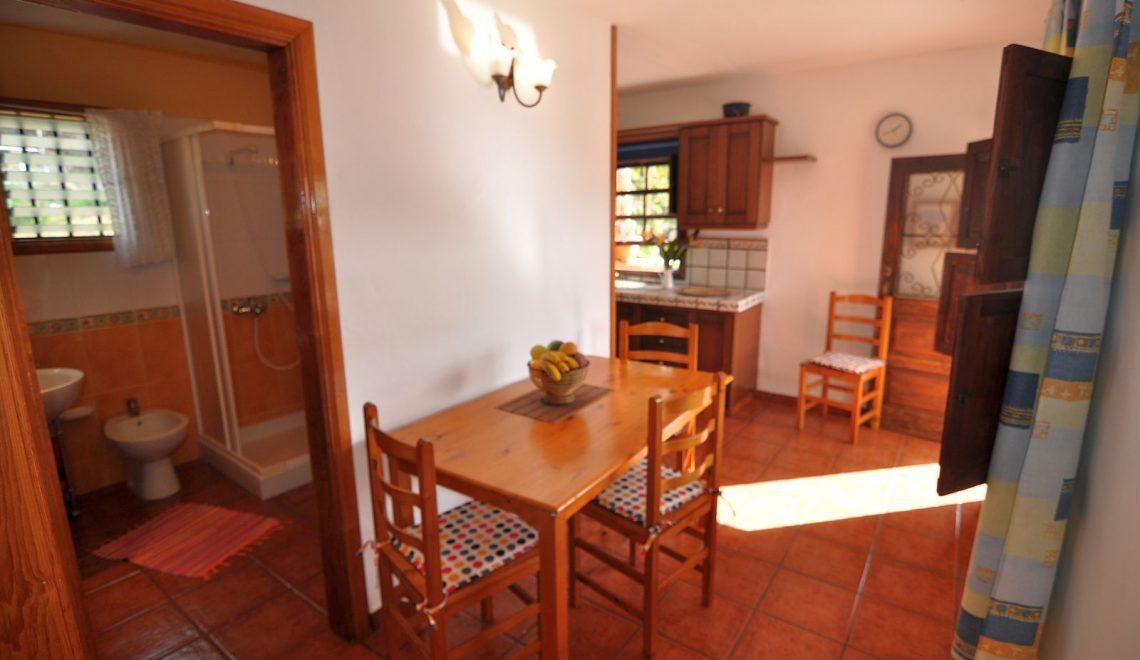 casa-mimi-ferienhaus-la-palma-reise-011