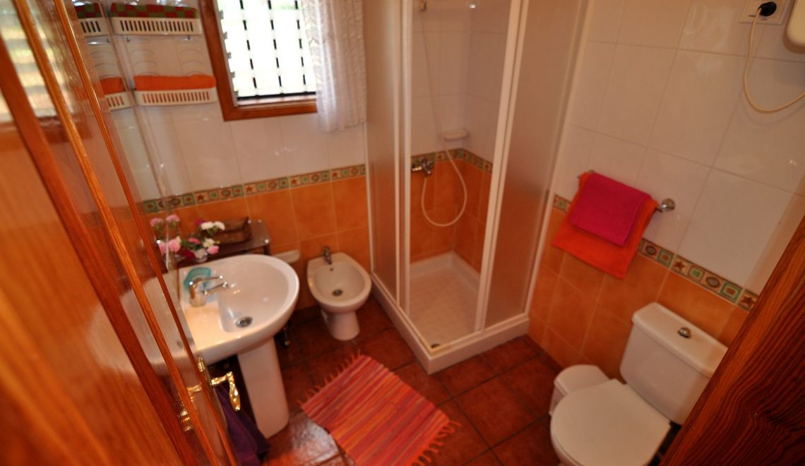casa-mimi-ferienhaus-la-palma-reise-012
