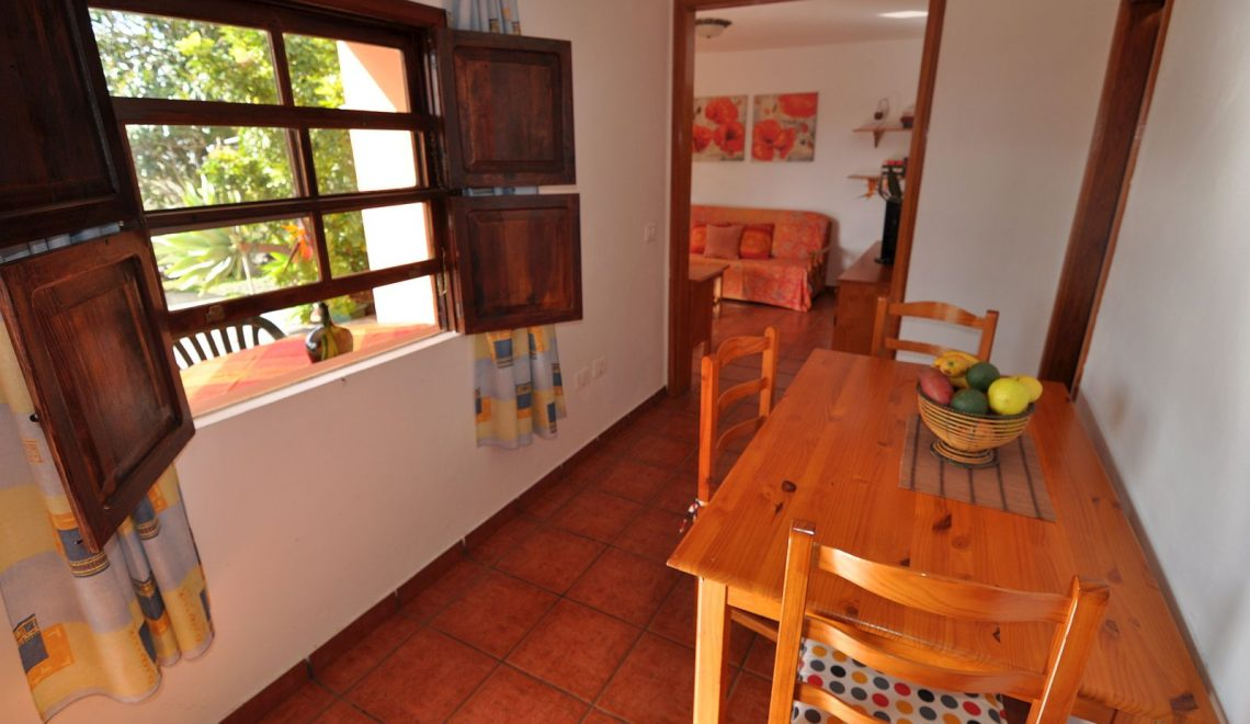 casa-mimi-ferienhaus-la-palma-reise-017
