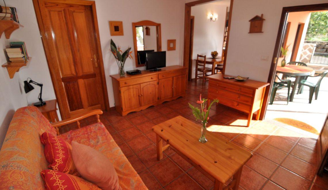 casa-mimi-ferienhaus-la-palma-reise-018