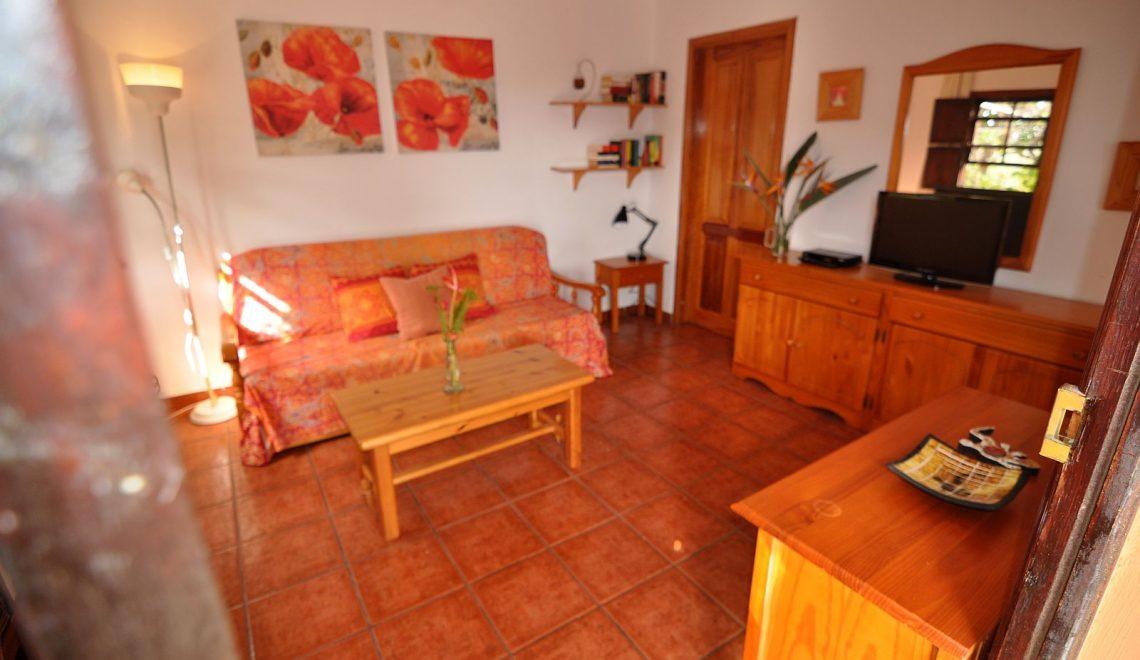 casa-mimi-ferienhaus-la-palma-reise-019