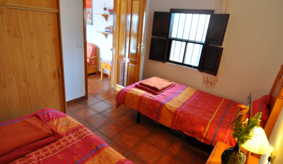 casa-mimi-ferienhaus-la-palma-reise-022