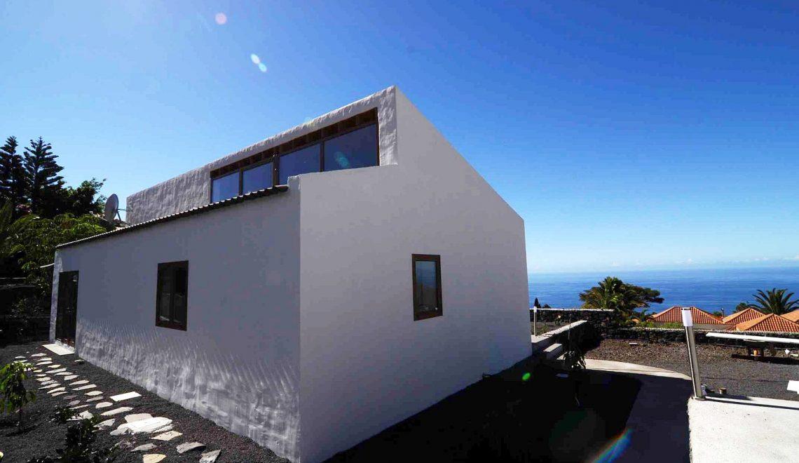 casa-visita-ferienhaus-la-palma-reise-001