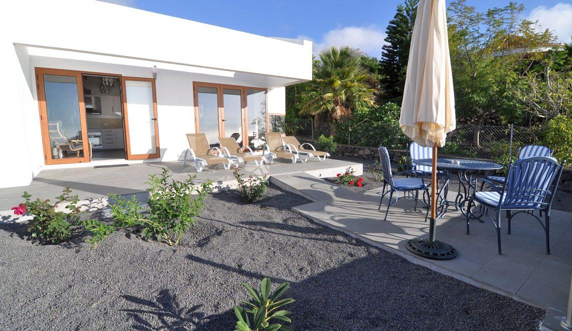 casa-visita-ferienhaus-la-palma-reise-006