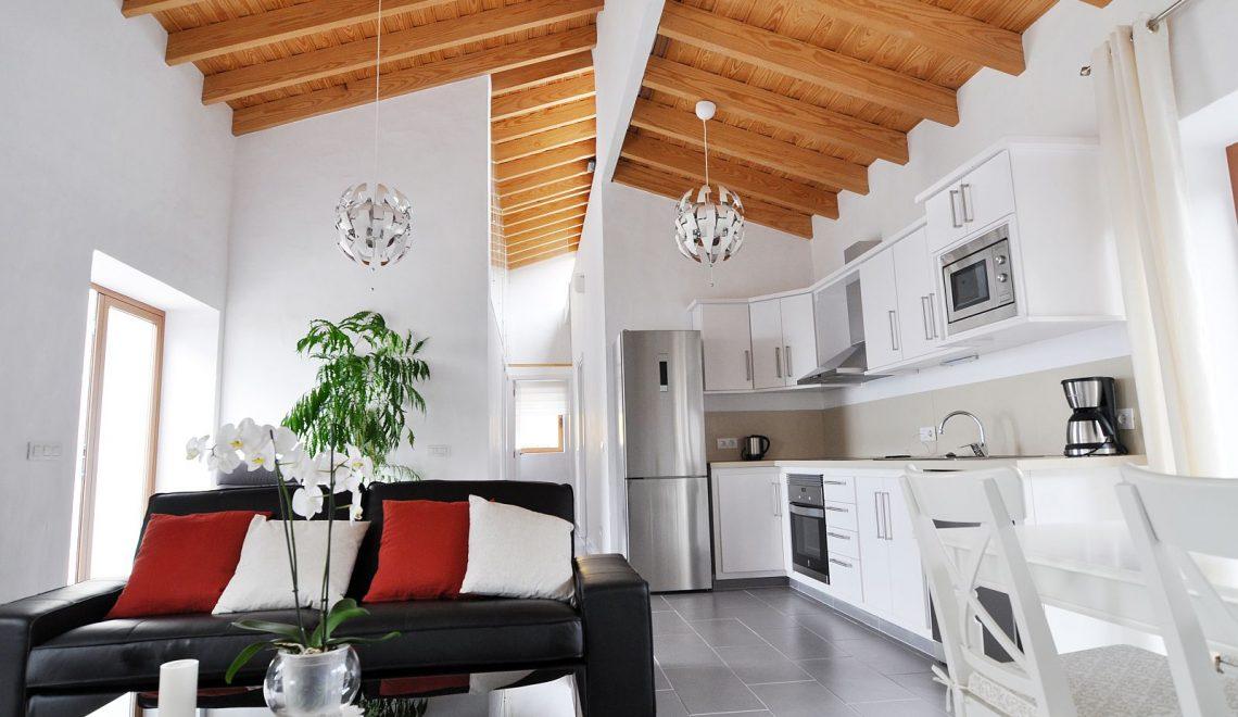casa-visita-ferienhaus-la-palma-reise-012