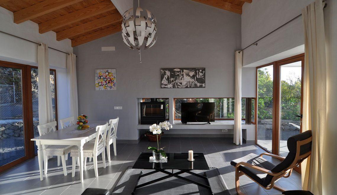 casa-visita-ferienhaus-la-palma-reise-014