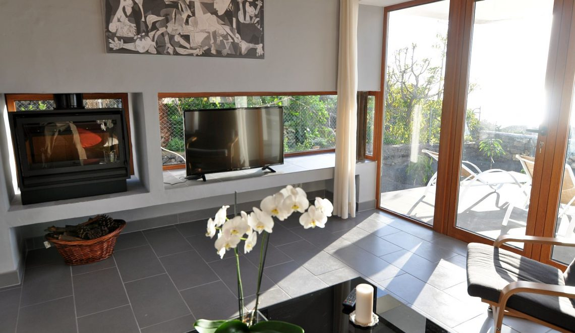 casa-visita-ferienhaus-la-palma-reise-016