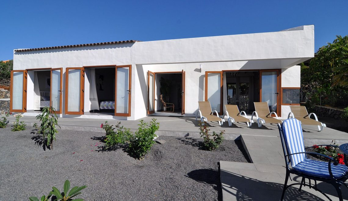 casa-visita-ferienhaus-la-palma-reise-017