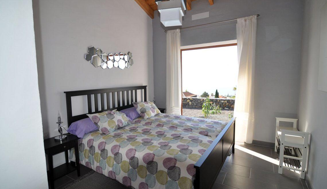 casa-visita-ferienhaus-la-palma-reise-023