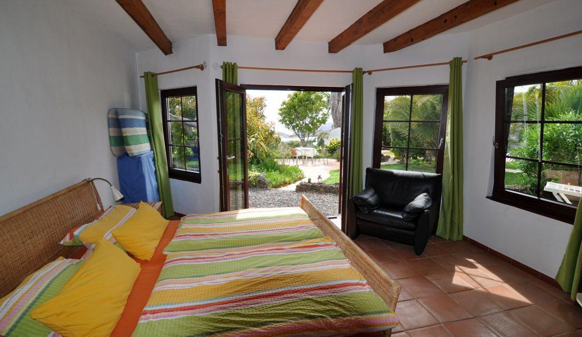 avocado-finca-eg-ferienhaus-la-palma-reise-022