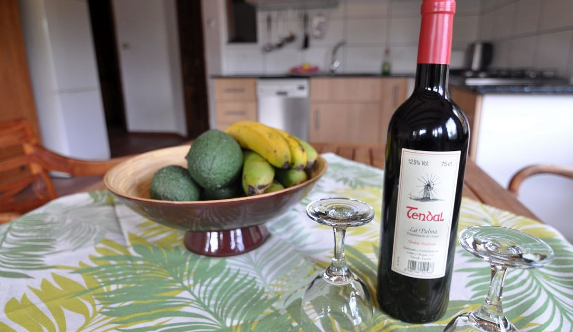 avocado-finca-eg-ferienhaus-la-palma-reise-030
