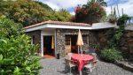 avocadofinca-nebenhaus-casita-ferienhaus-la-palma-reise-103