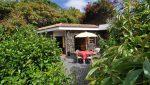 avocadofinca-nebenhaus-casita-ferienhaus-la-palma-reise-105