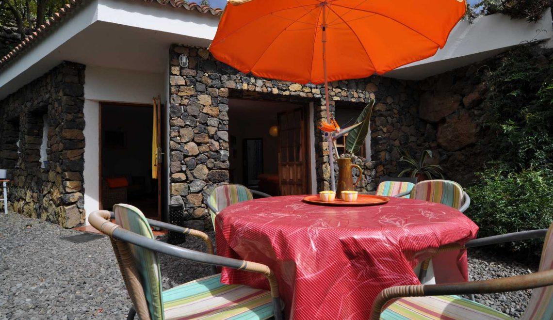 avocadofinca-nebenhaus-casita-ferienhaus-la-palma-reise-107
