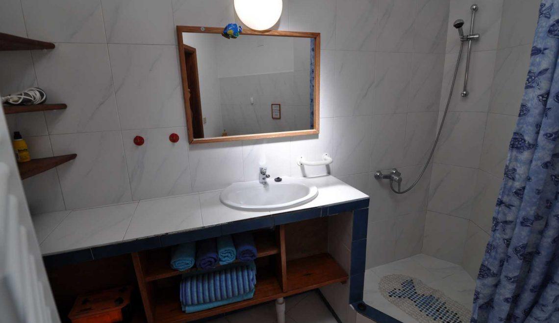 avocadofinca-nebenhaus-casita-ferienhaus-la-palma-reise-109