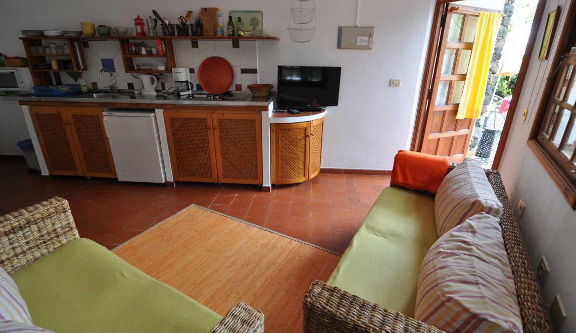 avocadofinca-nebenhaus-casita-ferienhaus-la-palma-reise-112