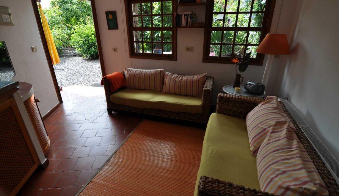 avocadofinca-nebenhaus-casita-ferienhaus-la-palma-reise-113