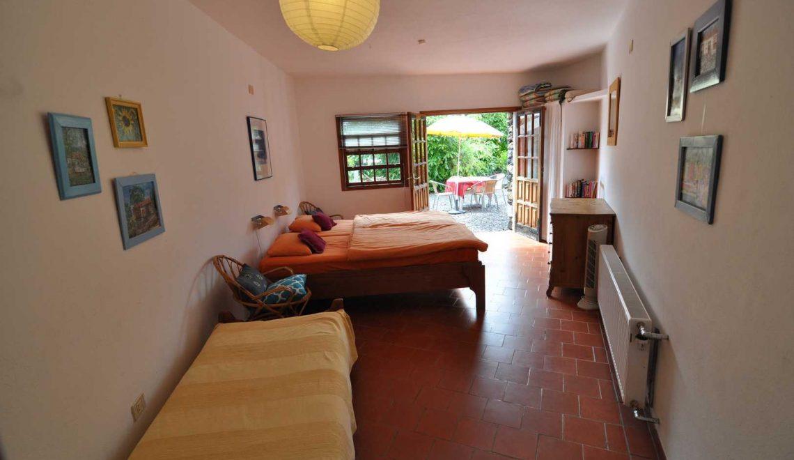 avocadofinca-nebenhaus-casita-ferienhaus-la-palma-reise-115