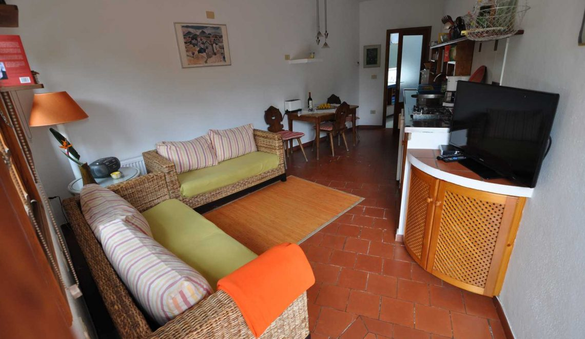avocadofinca-nebenhaus-casita-ferienhaus-la-palma-reise-118