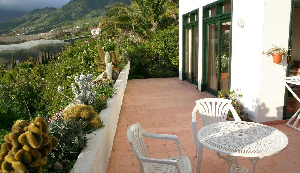 casa-alegria-ferienhaus-la-palma-reise