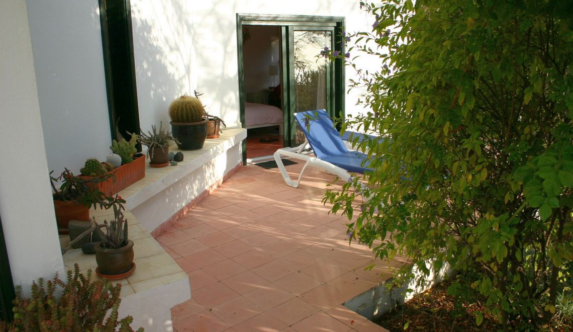 casa-alegria-ferienhaus-la-palma-reise-002
