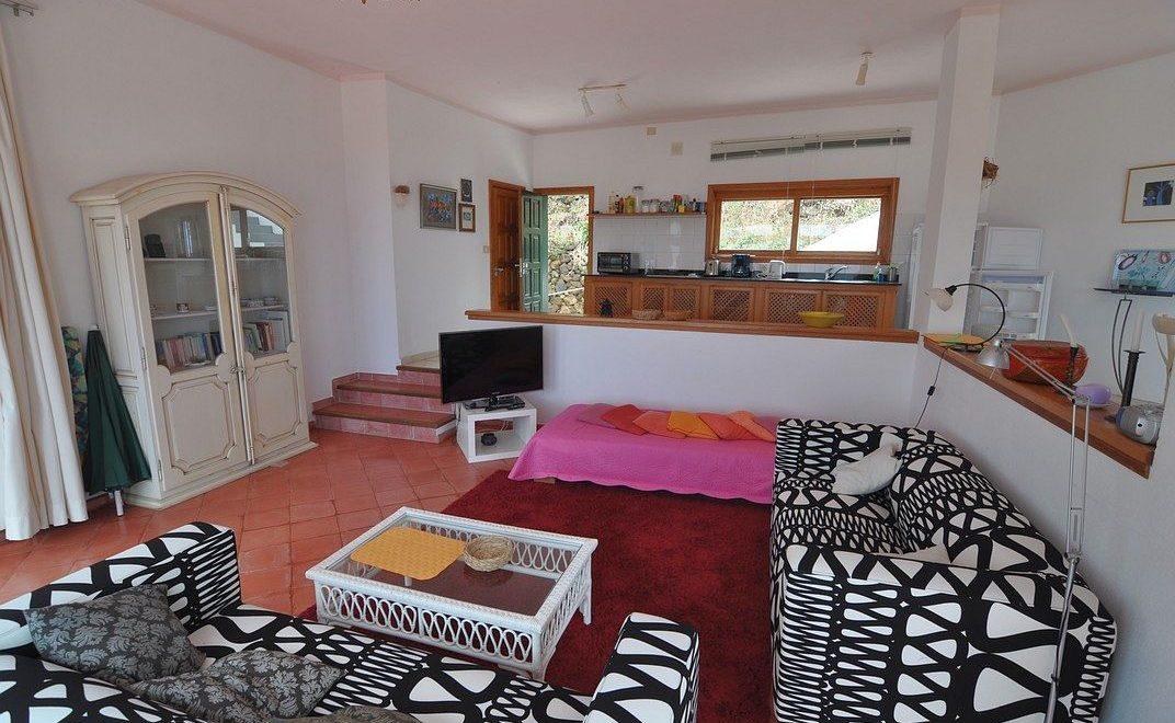 casa-alegria-ferienhaus-la-palma-reise-006