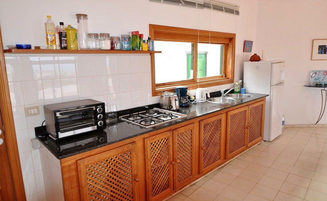casa-alegria-ferienhaus-la-palma-reise-007