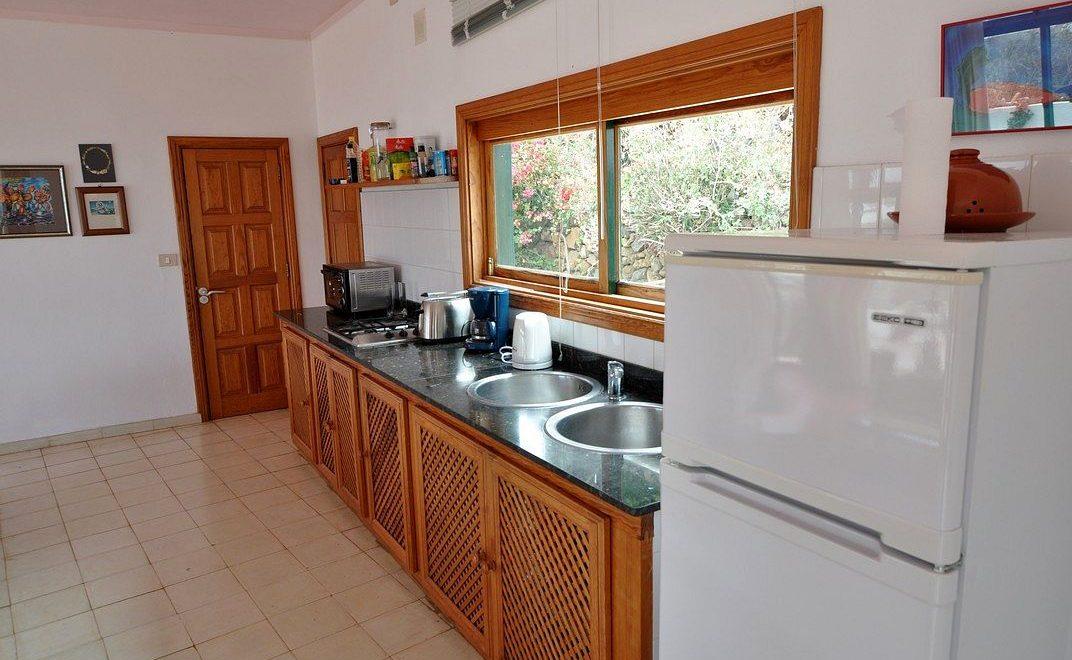 casa-alegria-ferienhaus-la-palma-reise-008