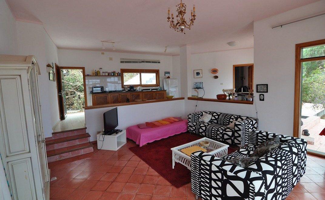casa-alegria-ferienhaus-la-palma-reise-009