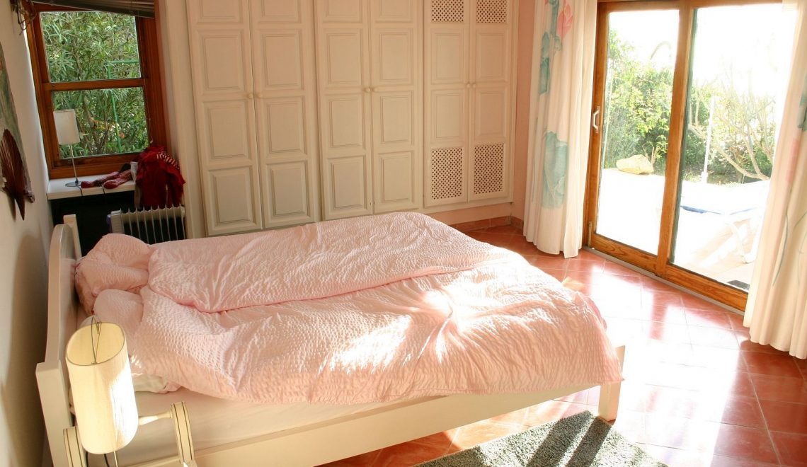 casa-alegria-ferienhaus-la-palma-reise-011