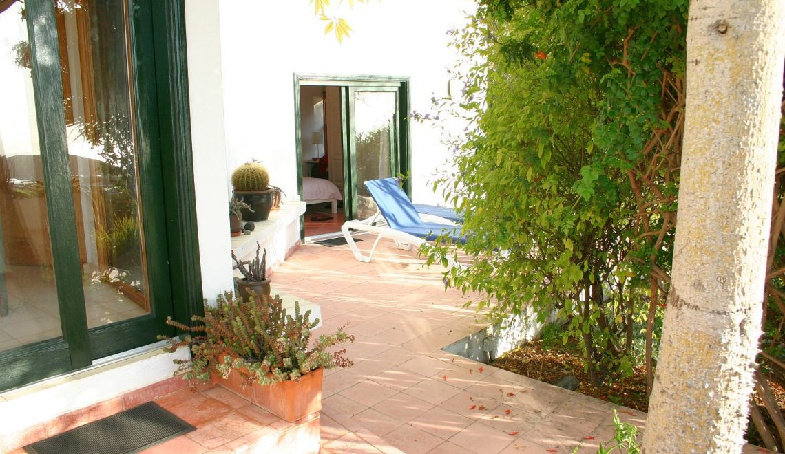 casa-alegria-ferienhaus-la-palma-reise-013