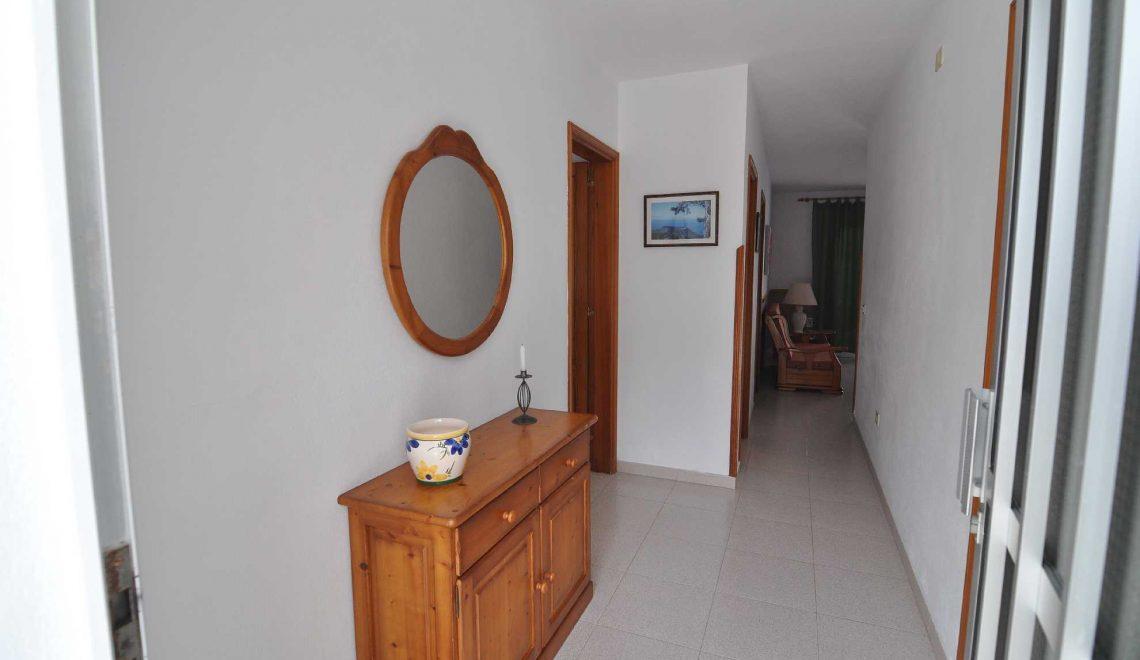 casa-antonio-ferienhaus-la-palma-reise-03