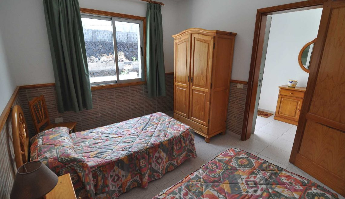 casa-antonio-ferienhaus-la-palma-reise-04