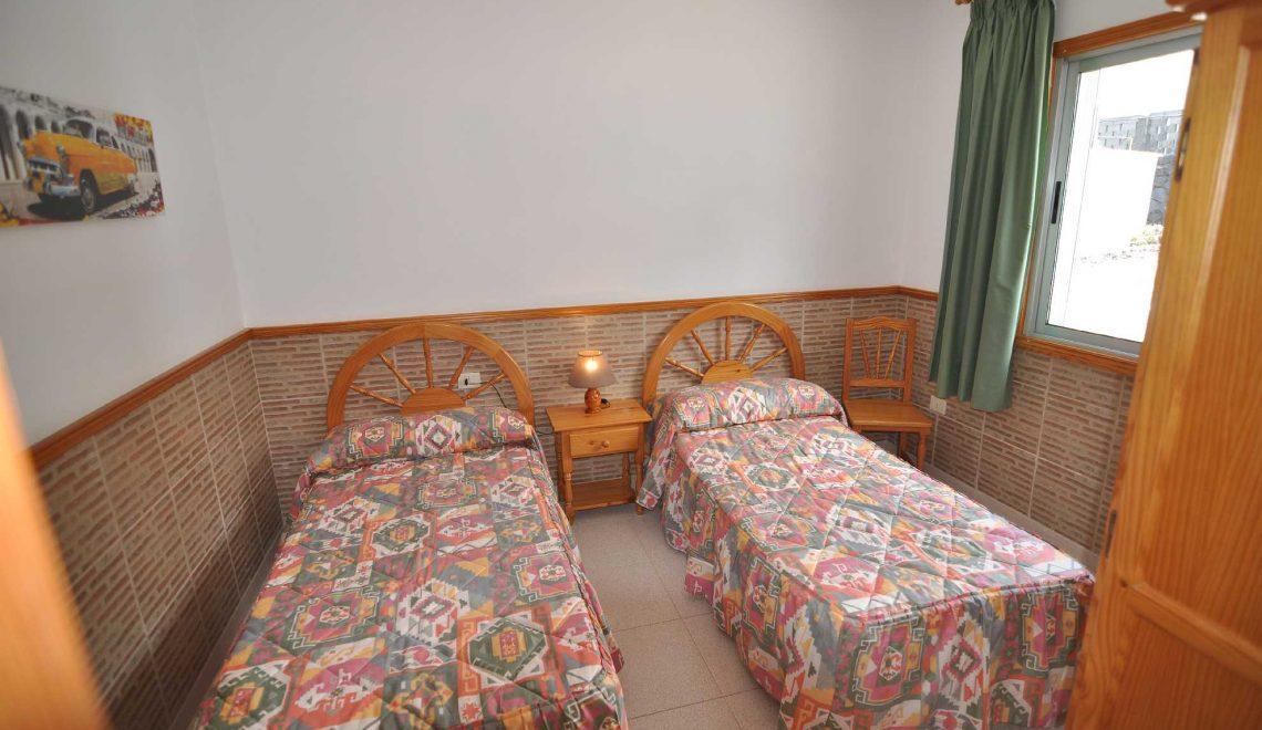 casa-antonio-ferienhaus-la-palma-reise-05