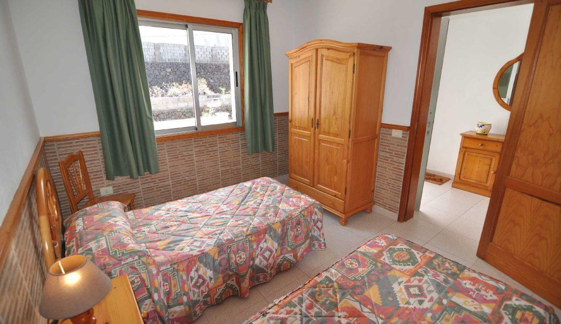 casa-antonio-ferienhaus-la-palma-reise-06