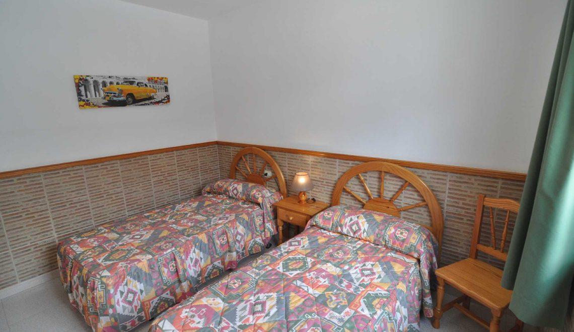 casa-antonio-ferienhaus-la-palma-reise-07