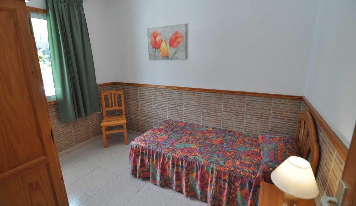 casa-antonio-ferienhaus-la-palma-reise-08