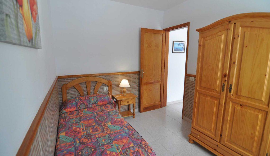 casa-antonio-ferienhaus-la-palma-reise-10
