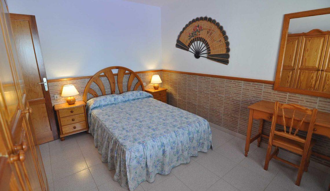 casa-antonio-ferienhaus-la-palma-reise-13