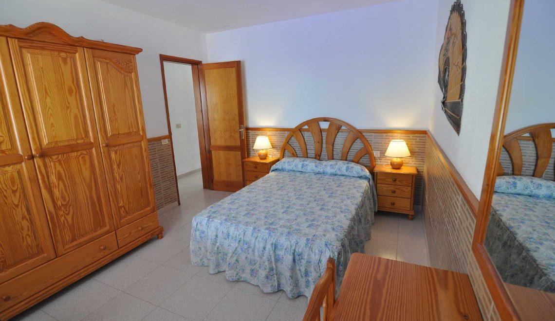 casa-antonio-ferienhaus-la-palma-reise-14