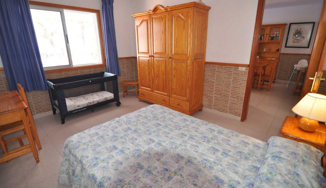 casa-antonio-ferienhaus-la-palma-reise-15