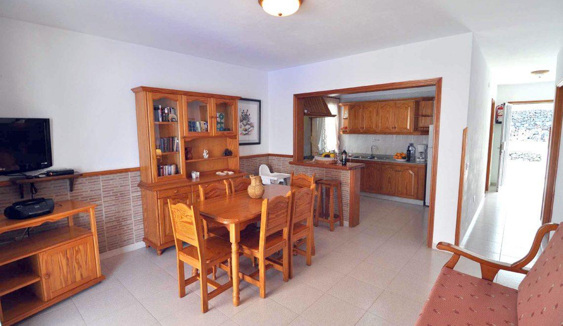 casa-antonio-ferienhaus-la-palma-reise-17